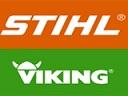 stihl-viking-logo2