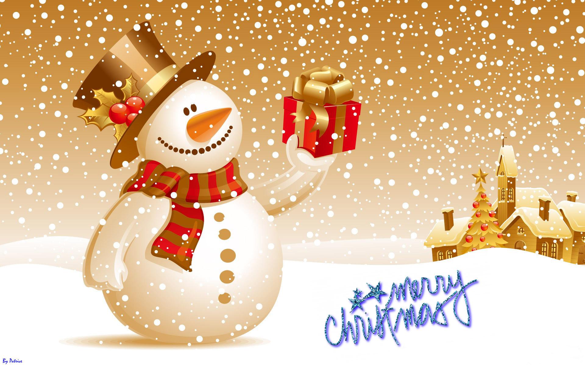Avvikande öppettider jul, nyår och tretton helgen