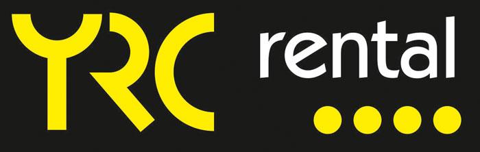 YRC Rental